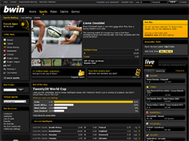 bwin minimum deposit