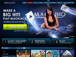 Odds of getting blackjack