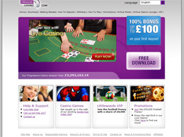 Littlewoods casino download casino online progressive slot